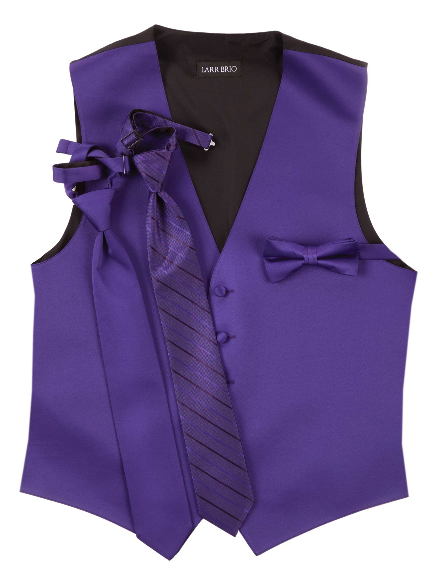 Color: Purple